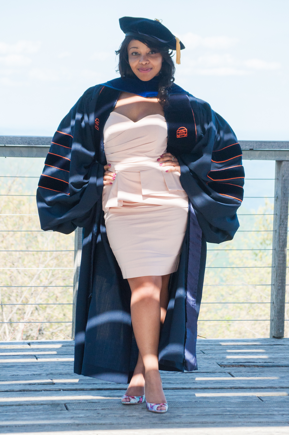 Chi Graduation-154.jpg