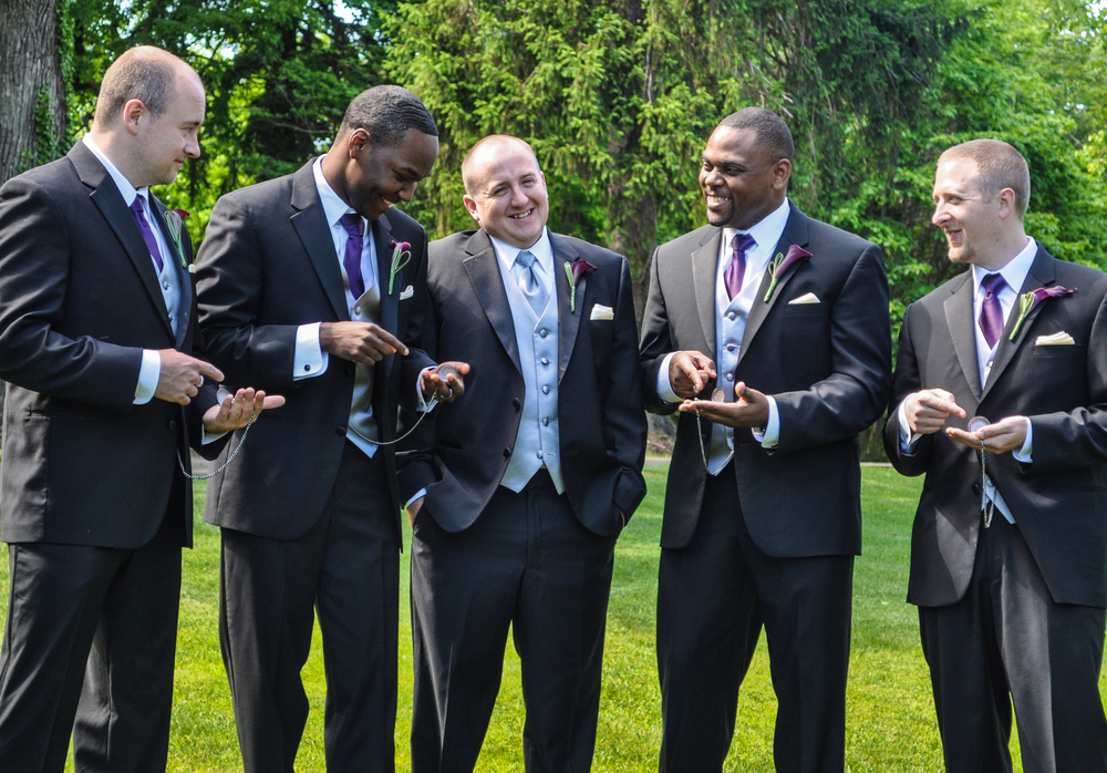 Burner Wedding 2012-23.jpg