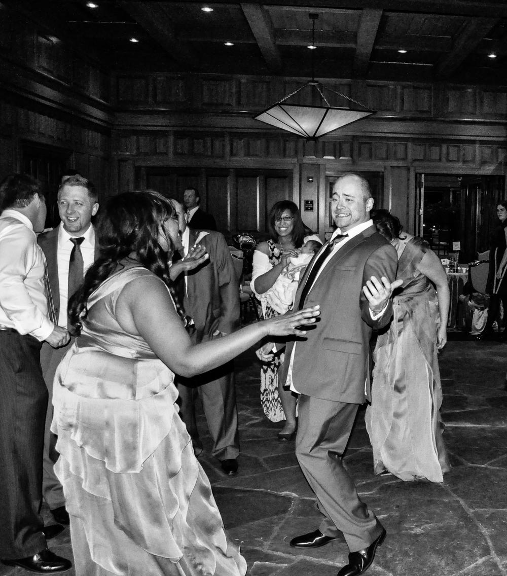 Walker Wedding-165.jpg