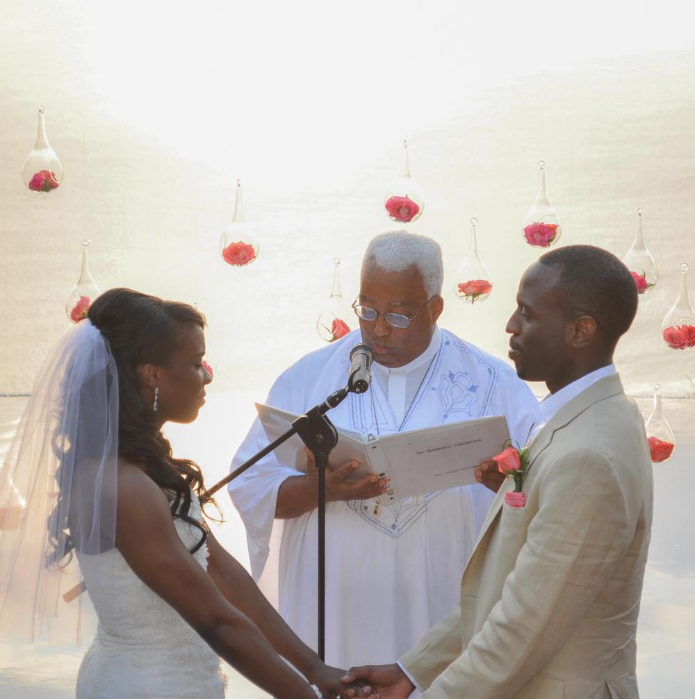 Ehimika Wedding -106.jpg