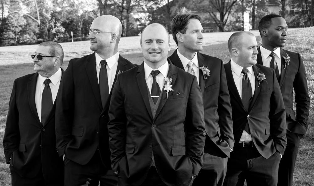 Price Wedding-319.jpg