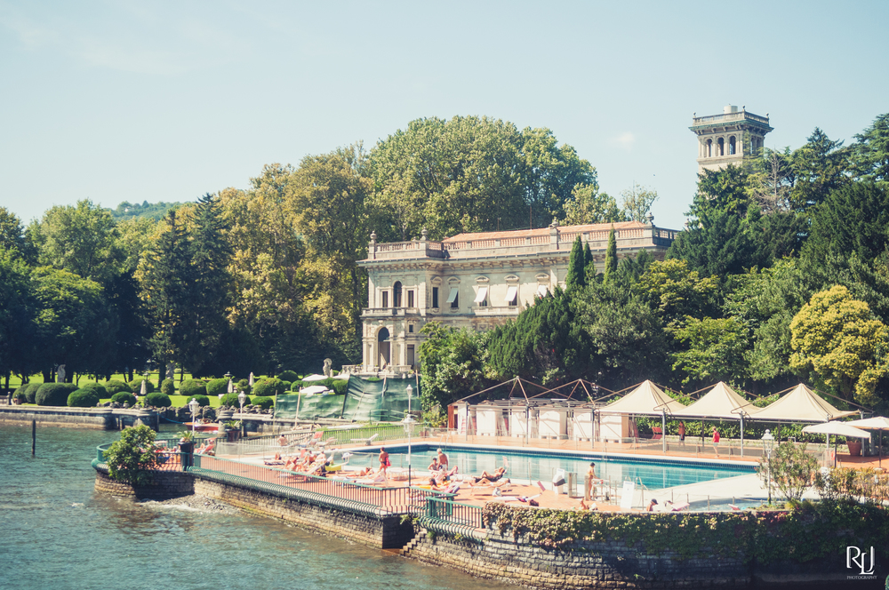 Milano2014-27.jpg