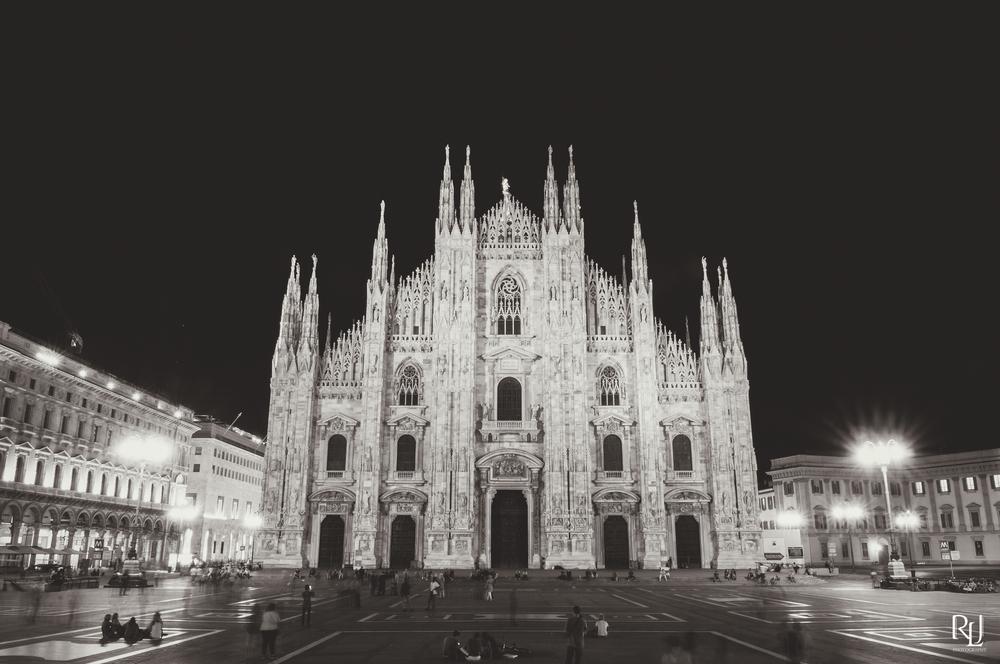 Milano2014-46.jpg