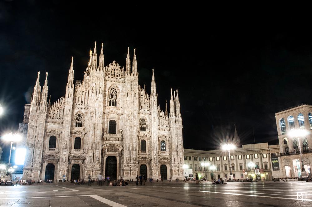 Milano2014-47.jpg