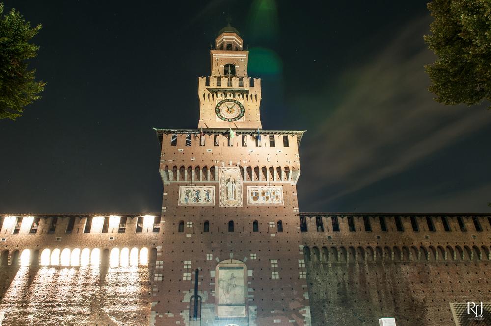 Milano2014-48.jpg