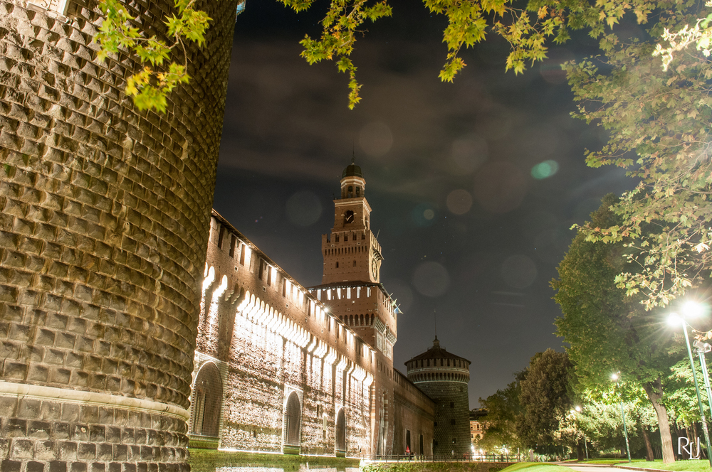 Milano2014-50.jpg