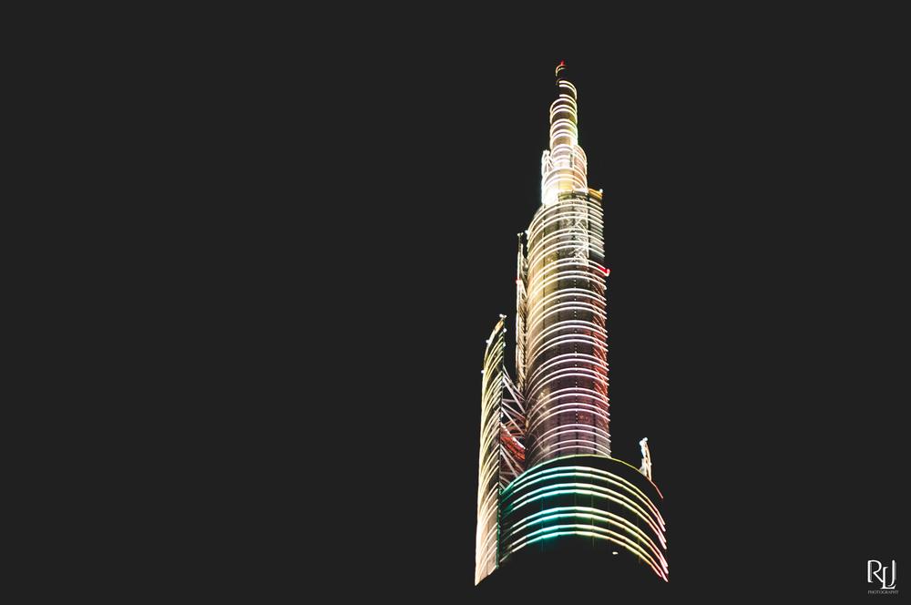 Milano2014-52.jpg