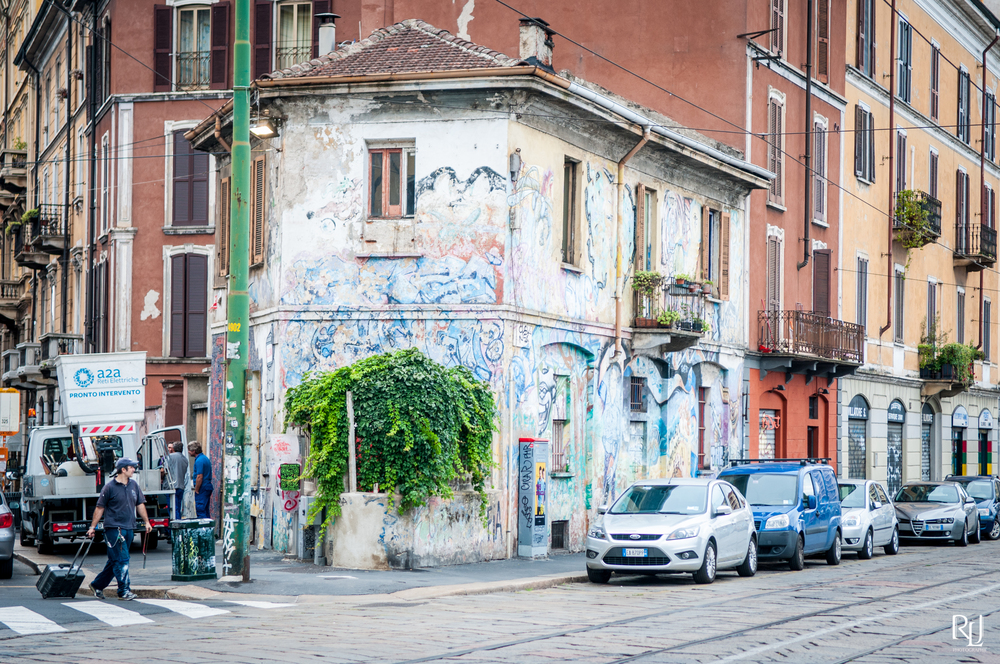 Milano2014-57.jpg