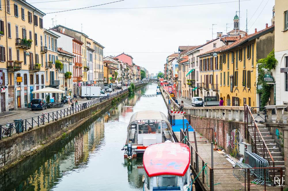 Milano2014-58.jpg