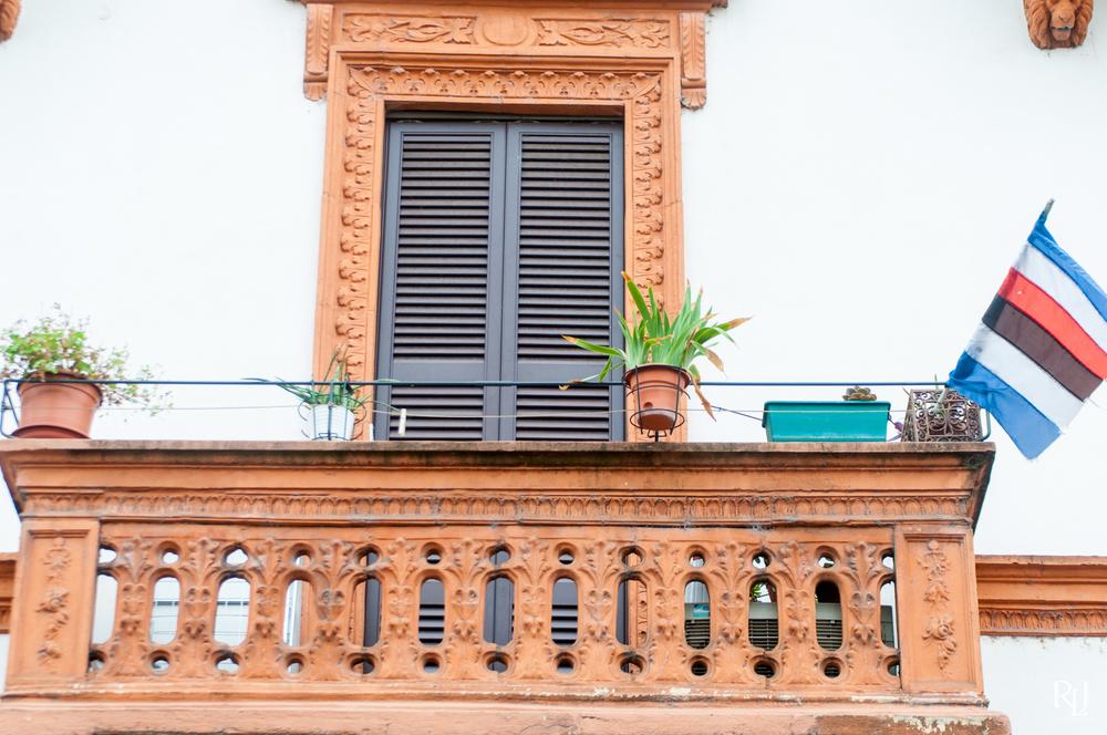 Milano2014-63.jpg