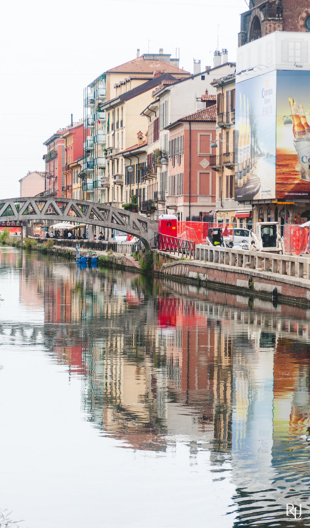 Milano2014-64.jpg