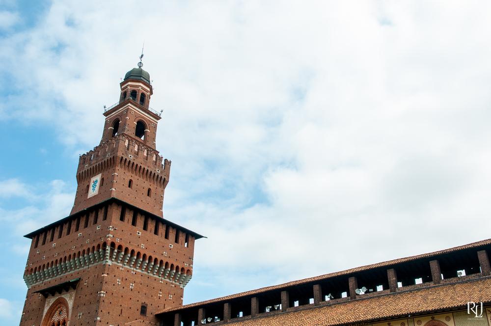 Milano2014-71.jpg