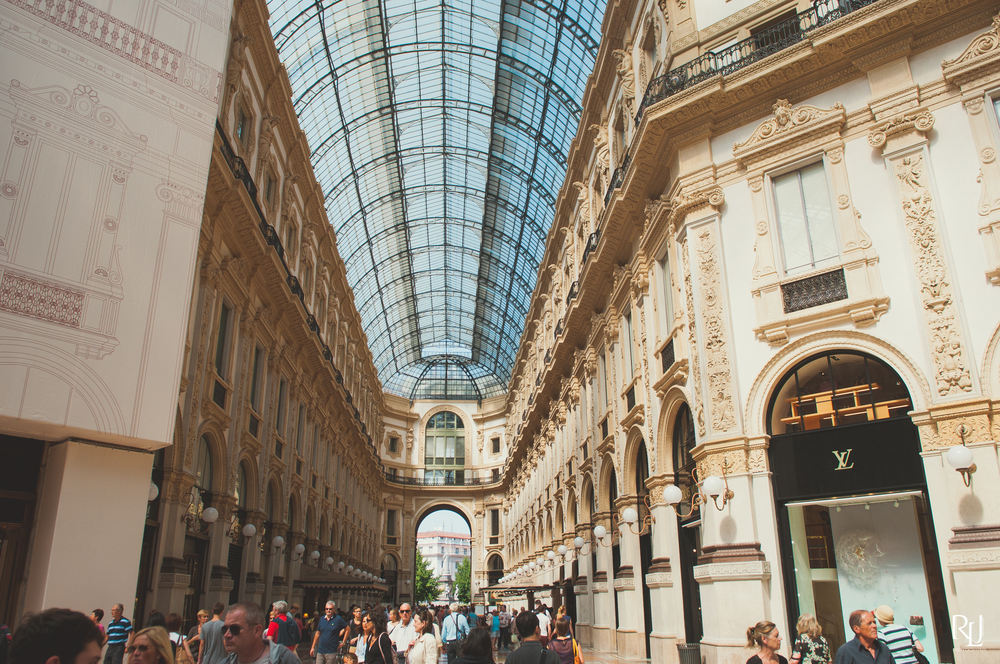 Milano2014-80.jpg
