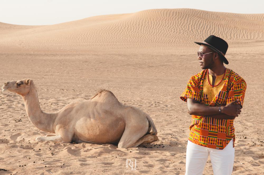 UAE15-04.jpg