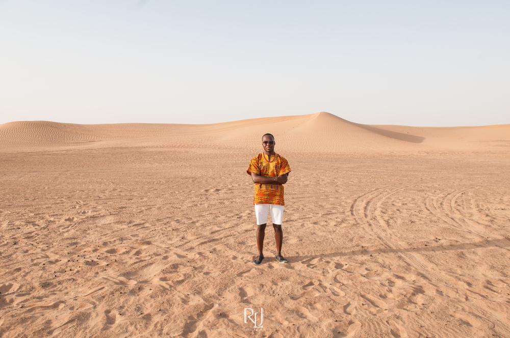 UAE15-05.jpg