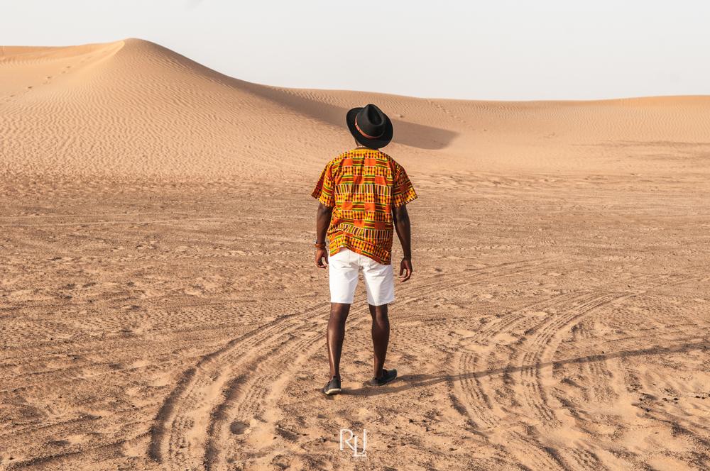 UAE15-07.jpg