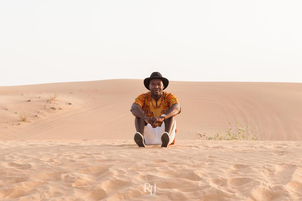 UAE15-09.jpg