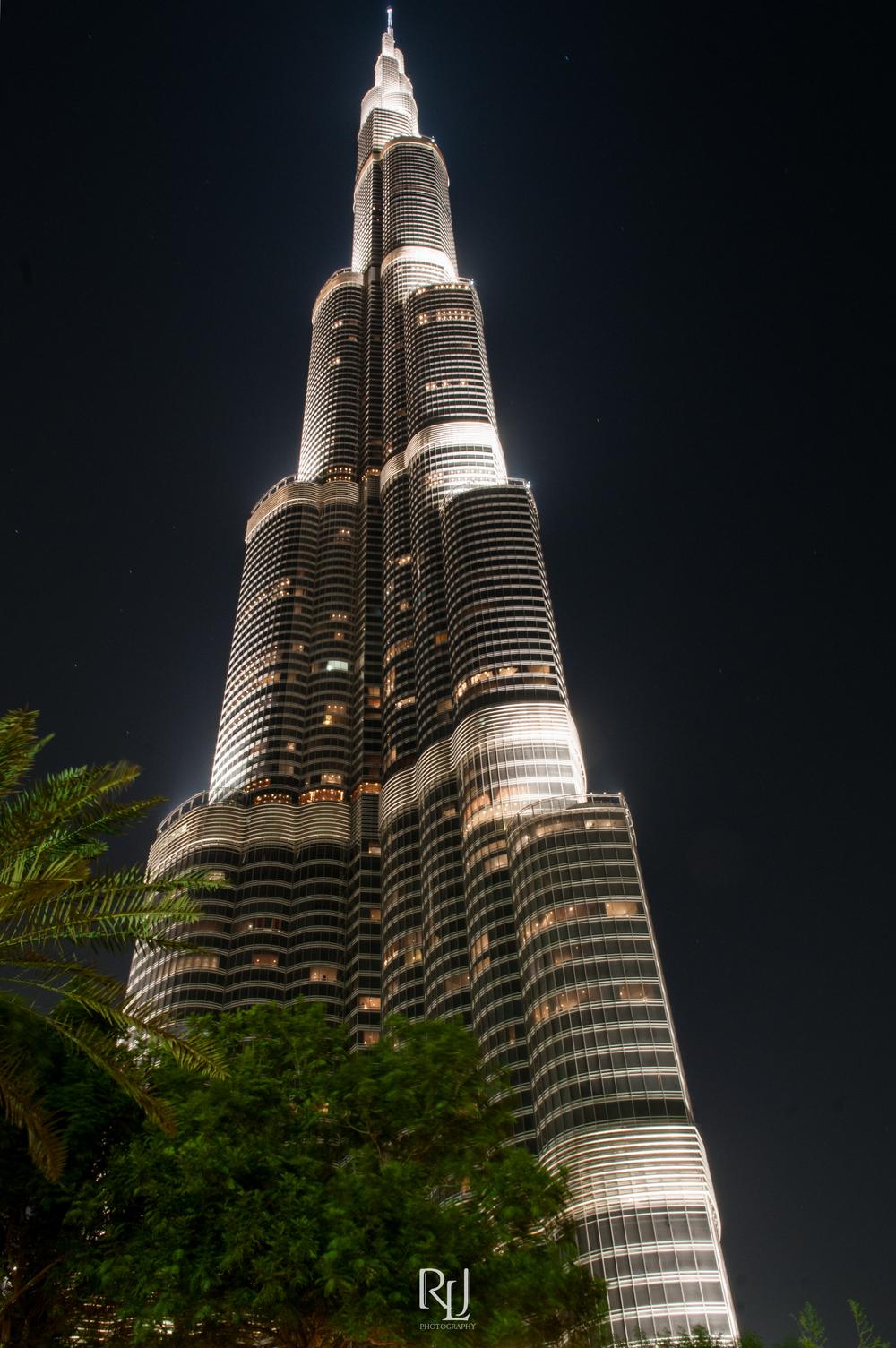UAE15-13.jpg
