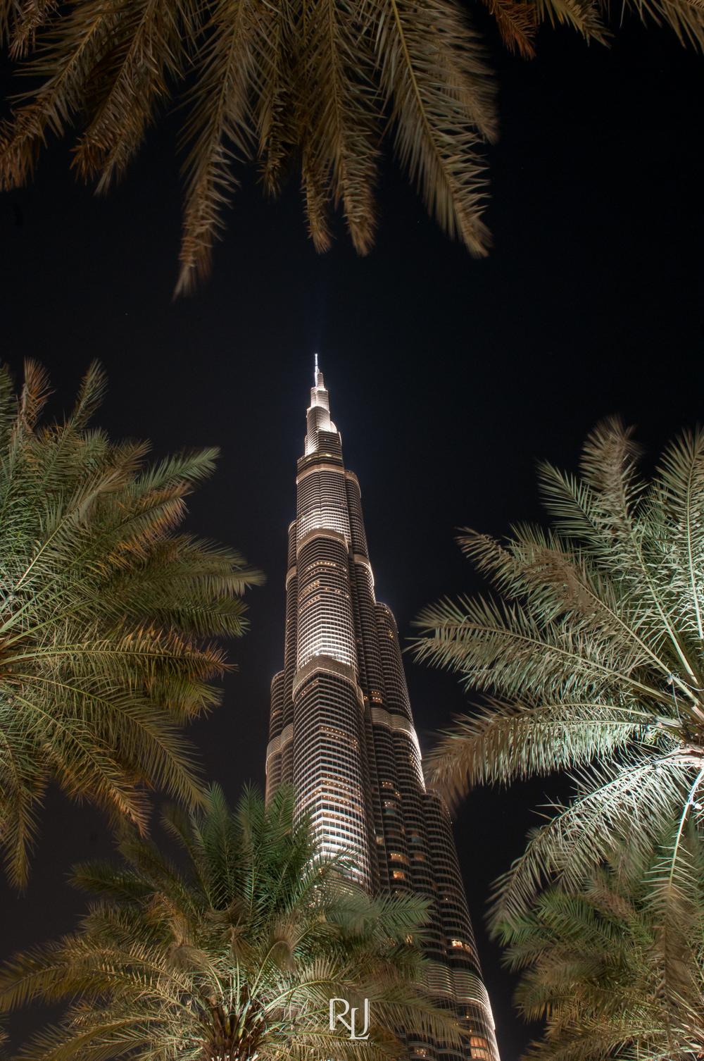 UAE15-12.jpg
