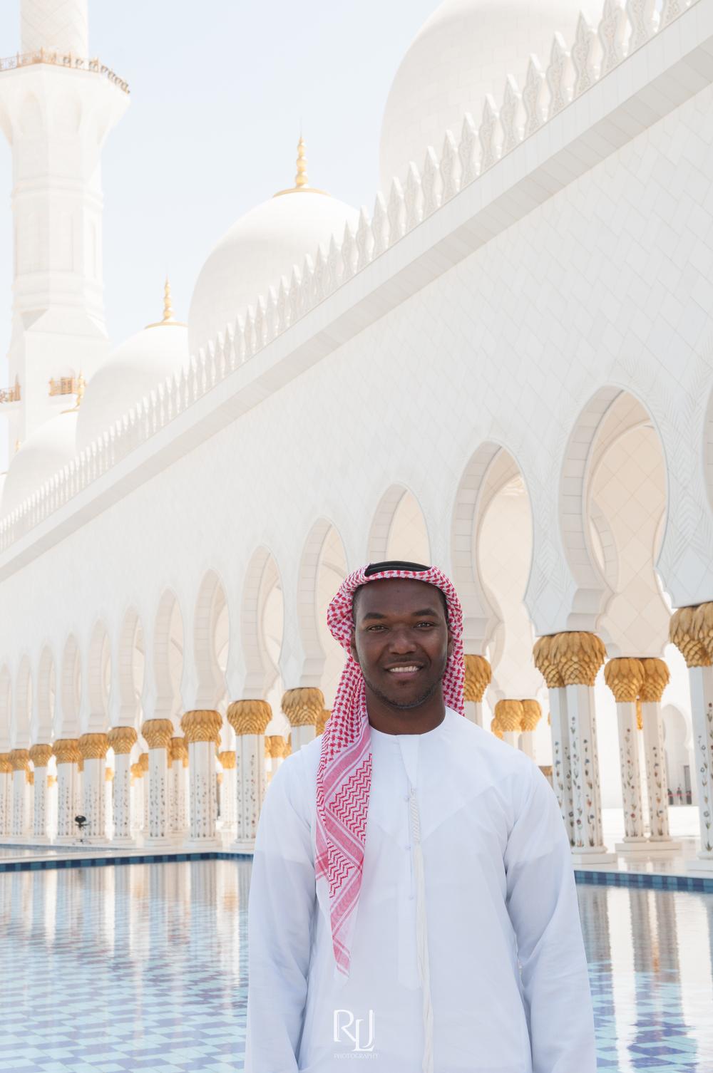 UAE15-15.jpg