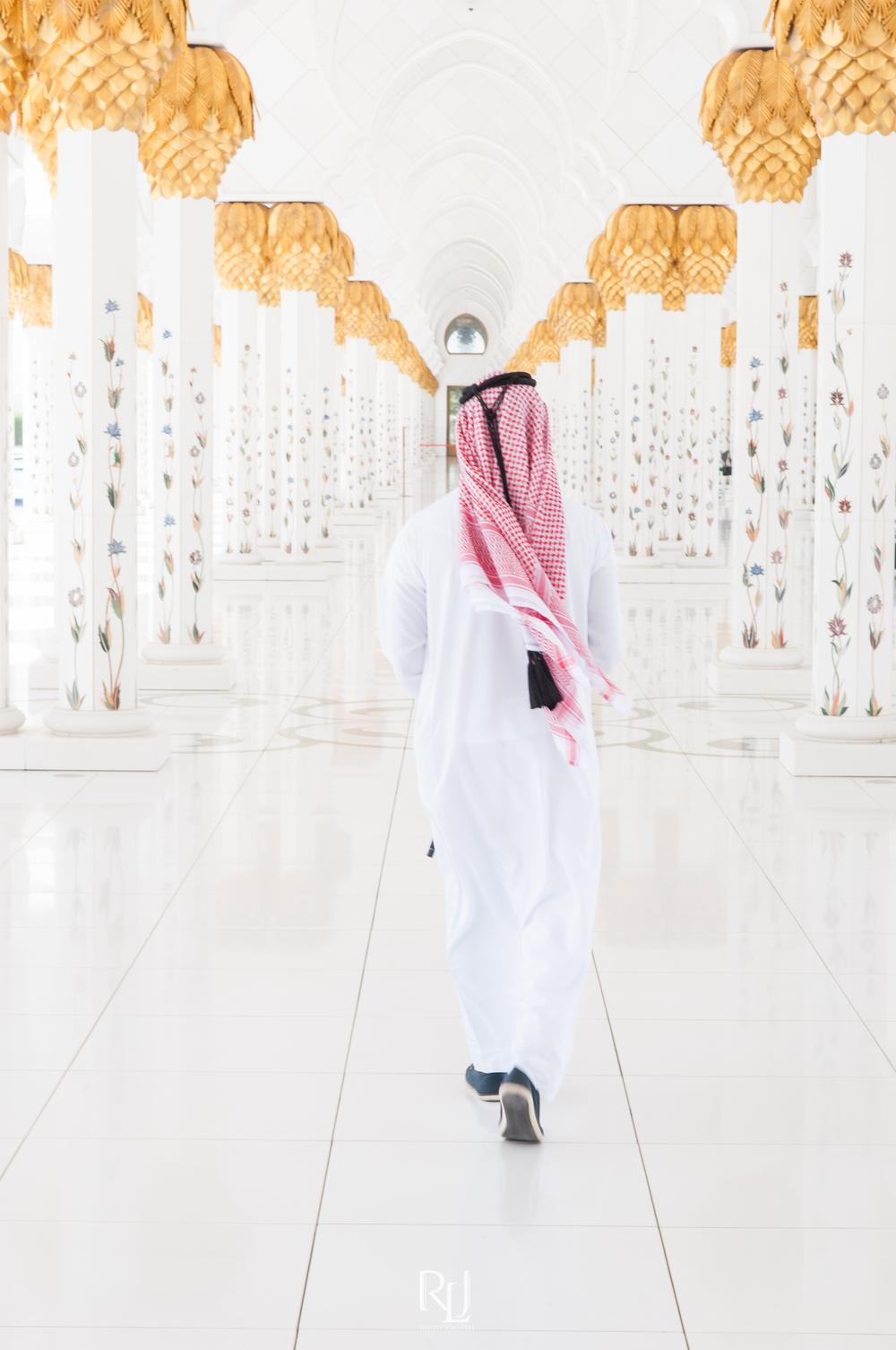 UAE15-18.jpg