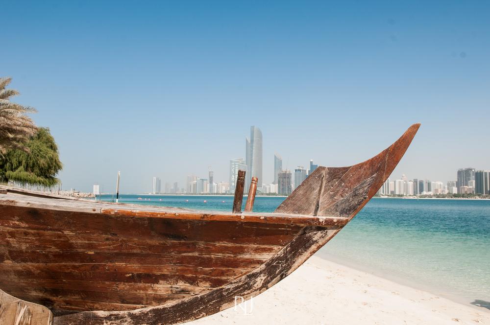 UAE15-23.jpg
