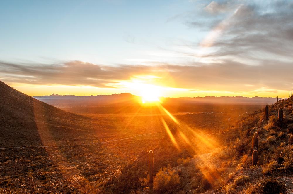 Tucson-57.jpg