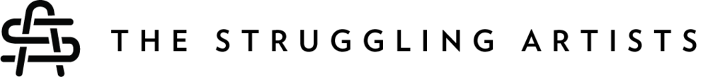 Inline_black.png