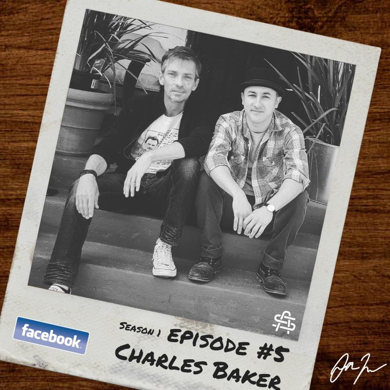 S1:E5 Charles Baker