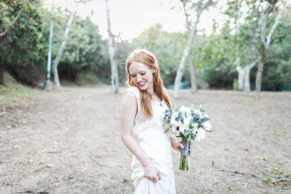 poiema_photography_bridal_inspiration_kate_4189.jpg