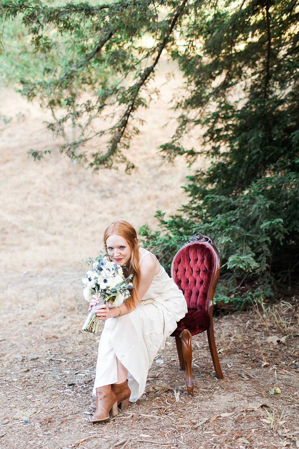 poiema_photography_bridal_inspiration_kate_4525.jpg