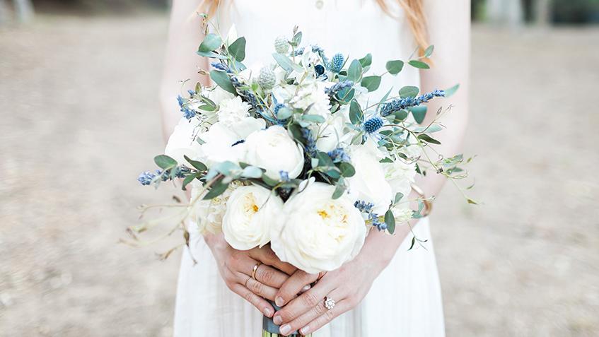 poiema_photography_bridal_inspiration_kate_4141.jpg
