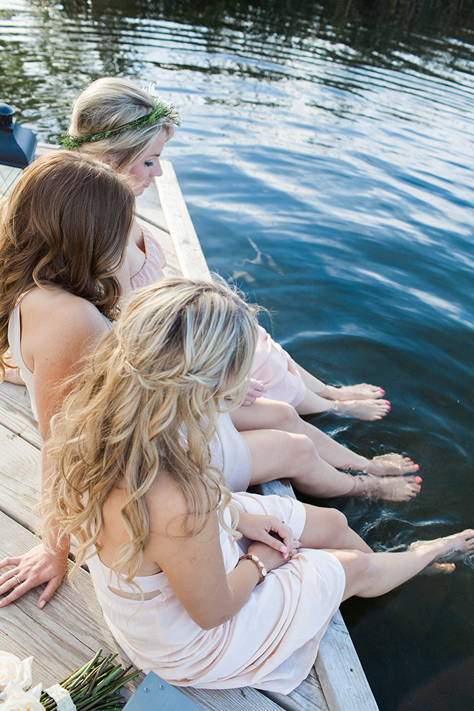 poiema_photography_lake_styled_shoot_9054.jpg
