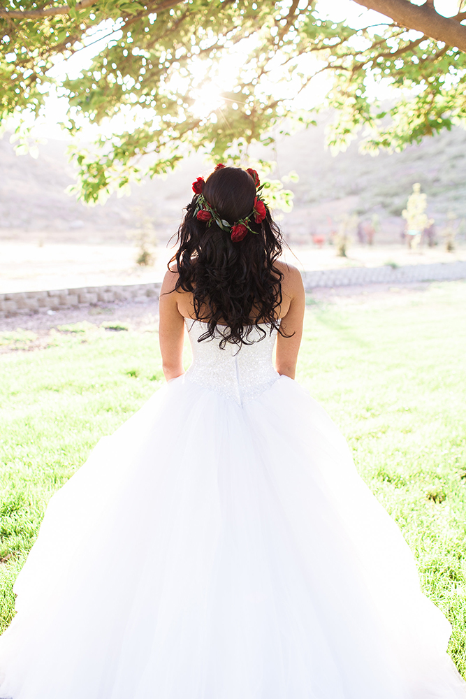 poiema_photography_fairy_tale_6504.jpg