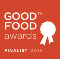 Good Food Awards Finalist Seal 2015.jpg
