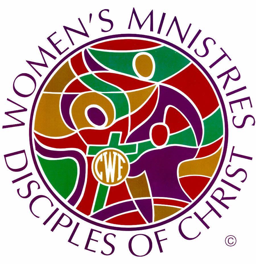 Image result for disciples women