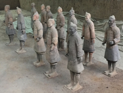 China11.jpg