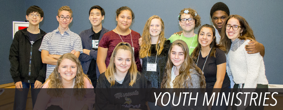 Youth Page Banner.jpg
