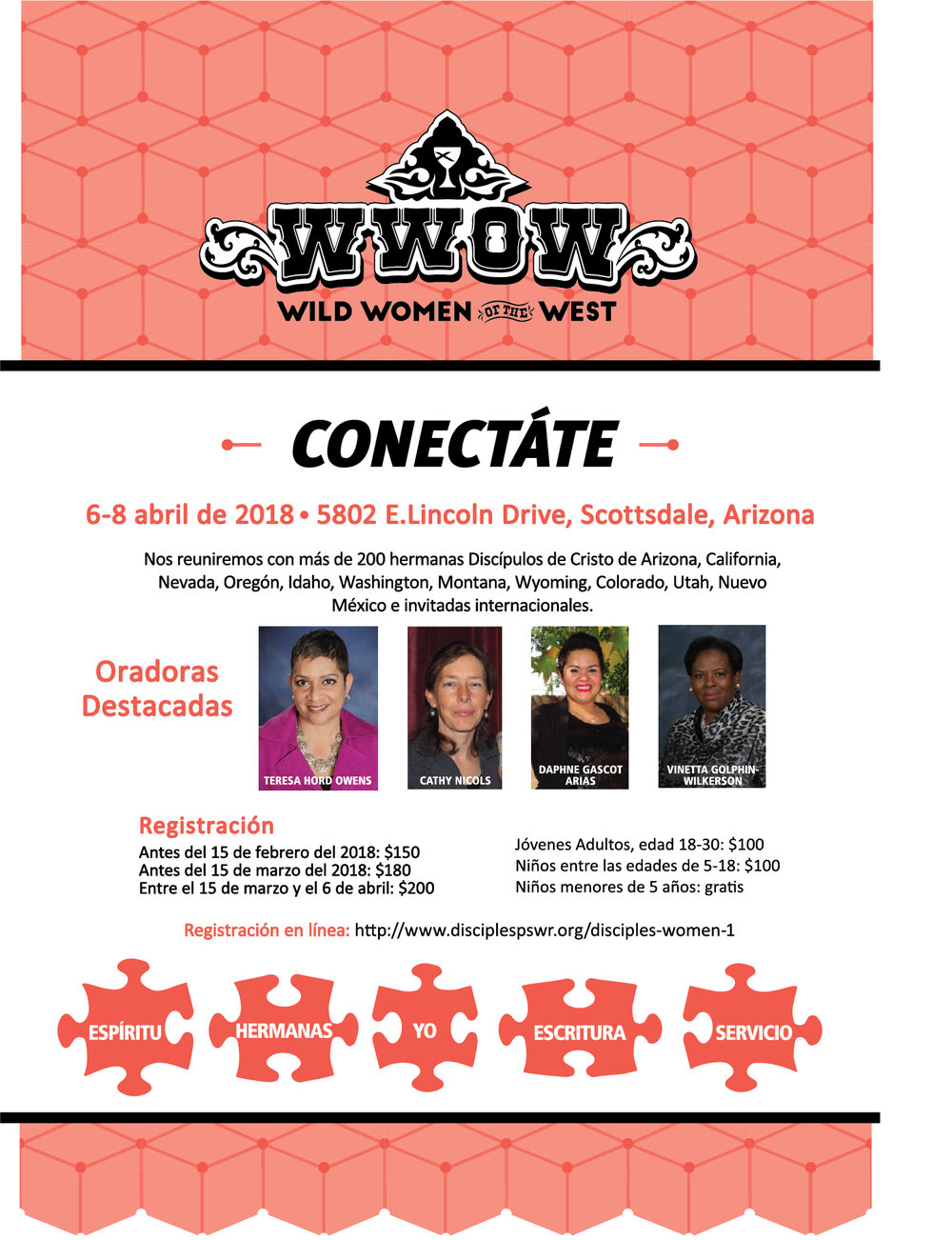 WOWW-Connect-flyer-spanish.jpg