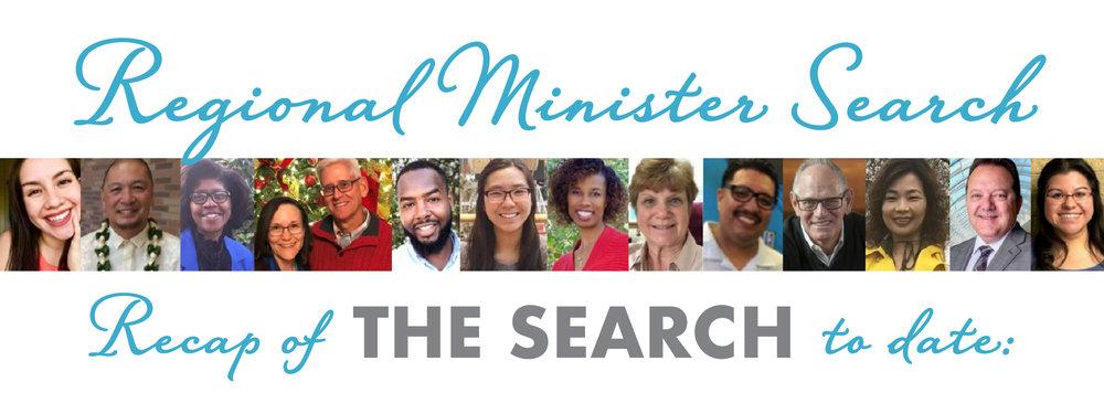 Reg-Minister-Search-recap-banner.jpg