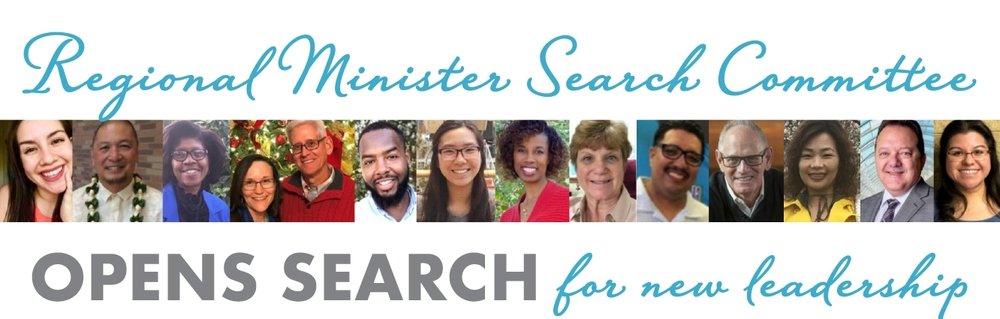 Reg-Minister-OpensSearch-banner.jpg