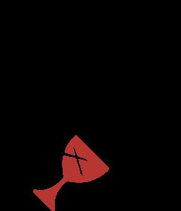 socal mission inn logo.png