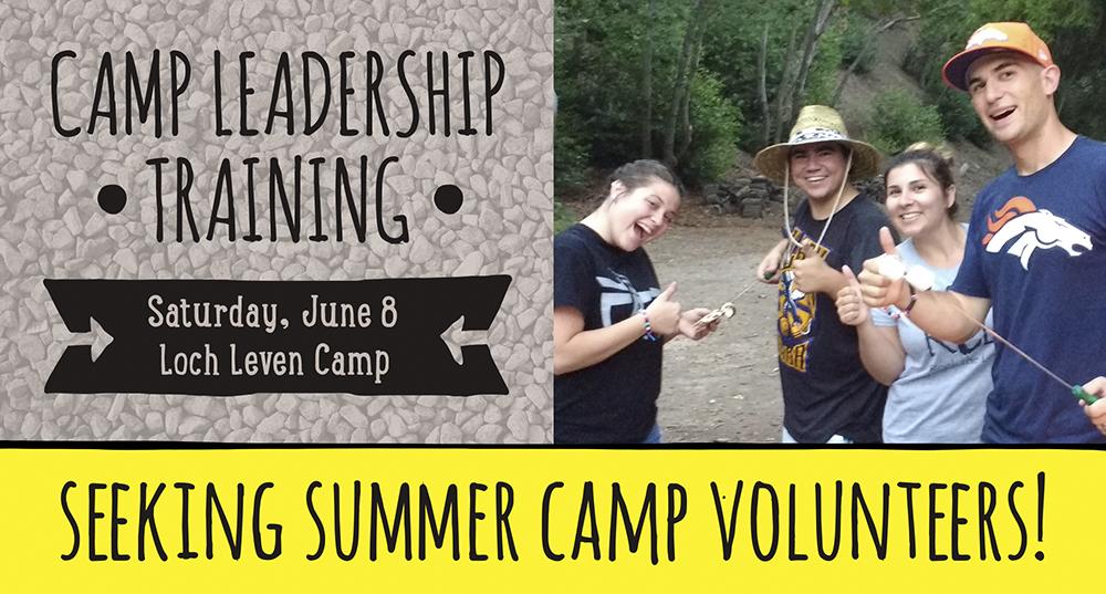 CampLeadership-Volunteers.jpg