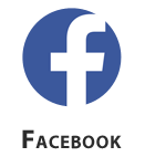 Facebook OperaDelaware 5,221 Likes