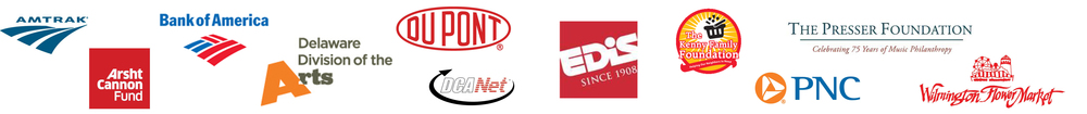 Banner of Sponsor Logo2a.jpg