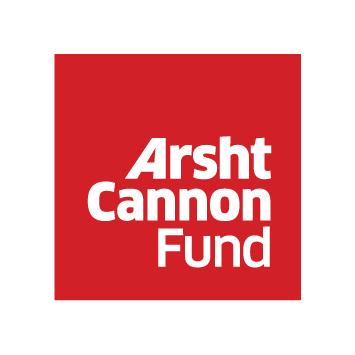 Arsht Cannon Fund-Logo-02.jpg