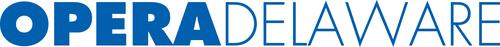 ODBanner+Blue.jpg