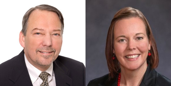 Operadelaware BOARD MEMBERS: SAMUEL NOLEN and SHARON GAUDINO