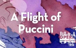 600x350_FlightPuccini.jpg