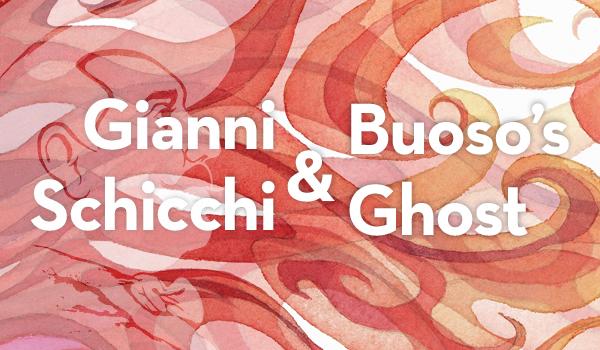 600x350_Gianni_Sans (1).jpg